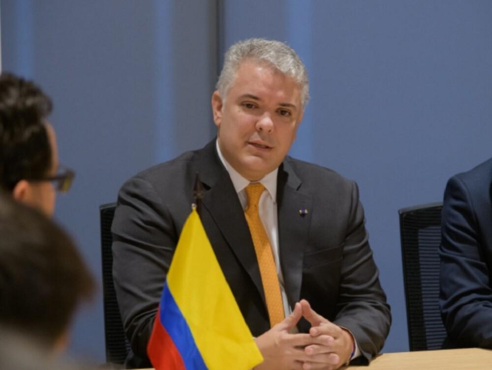ivan duque presidente de colombia.jpg