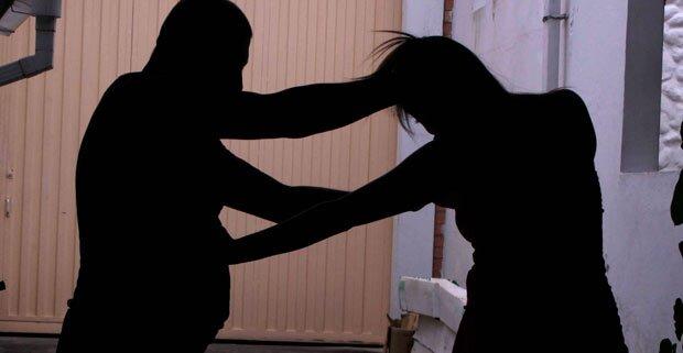38 años de cárcel a joven que mató a su ex