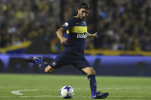 333295_Sebastián Pérez