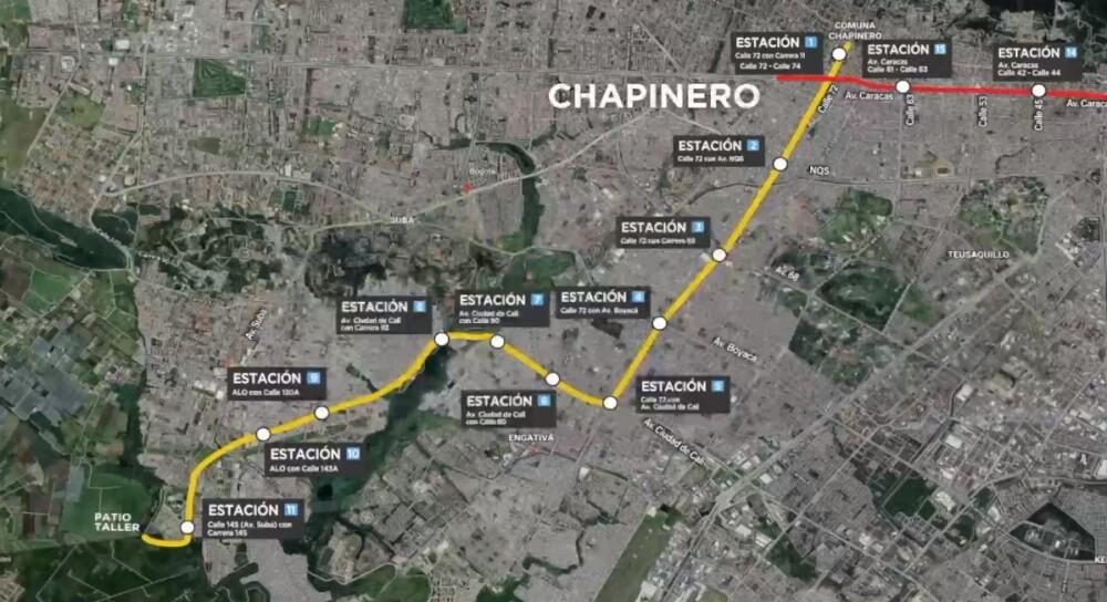 Segunda línea del metro de Bogotá.jpg