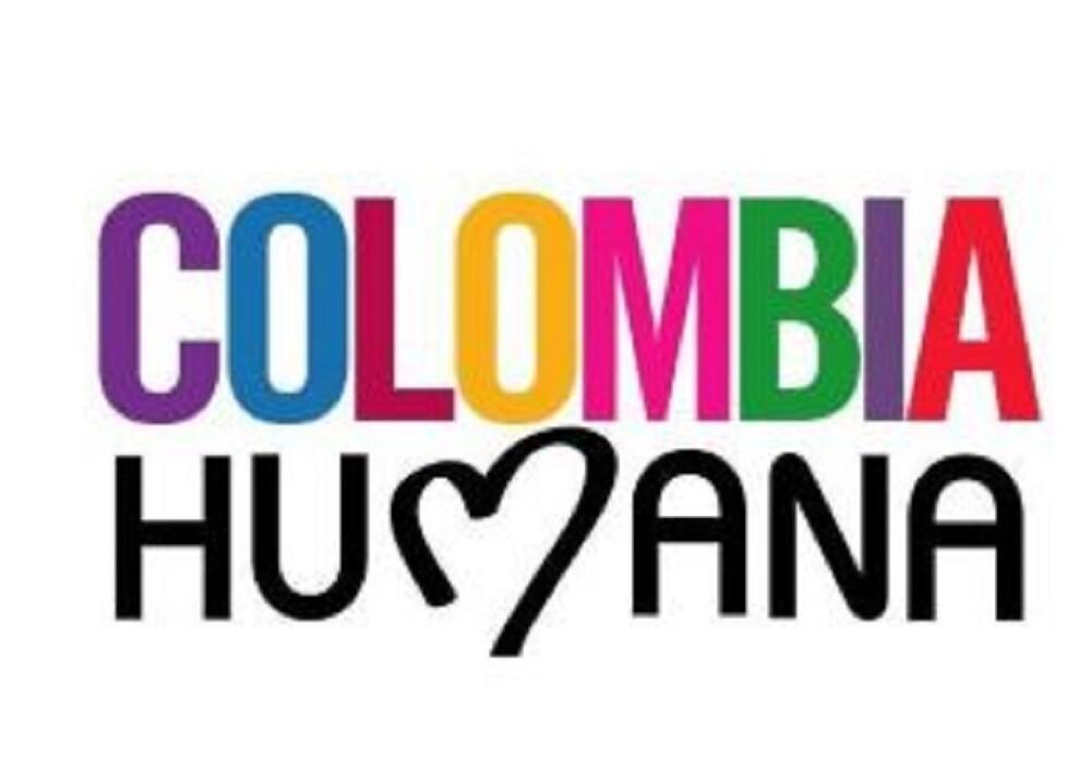 340944_BLU Radio // Colombia Humana // Foto: Facebook