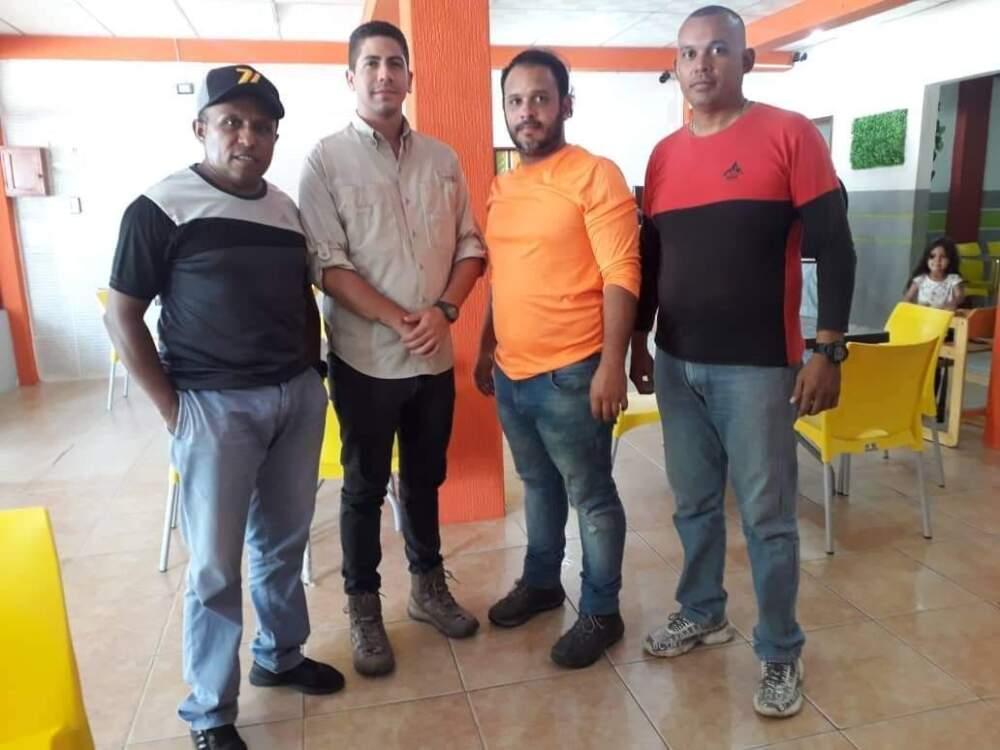 periodistas desaparecidos en el estado apure de venezuela.jpeg