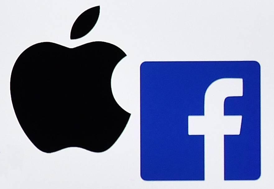 Apple y Facebook.jpeg
