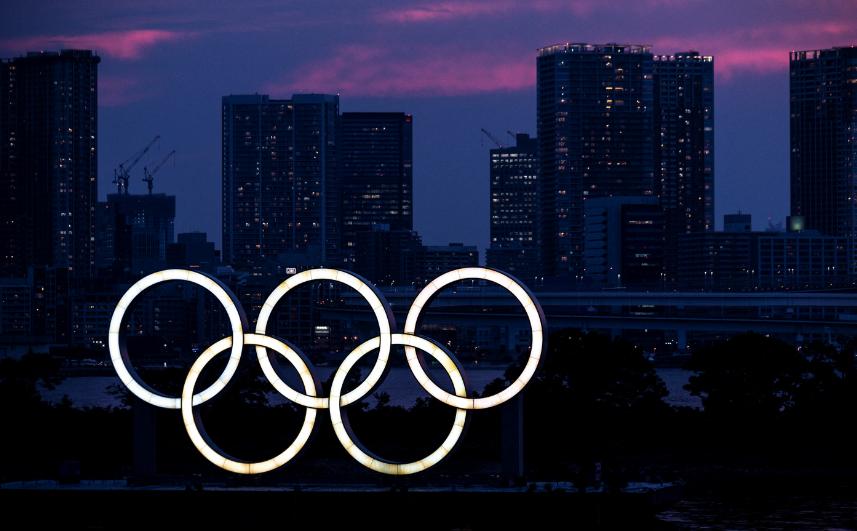 Los Juegos Olímpicos de Tokio tendrán 33 deportes.