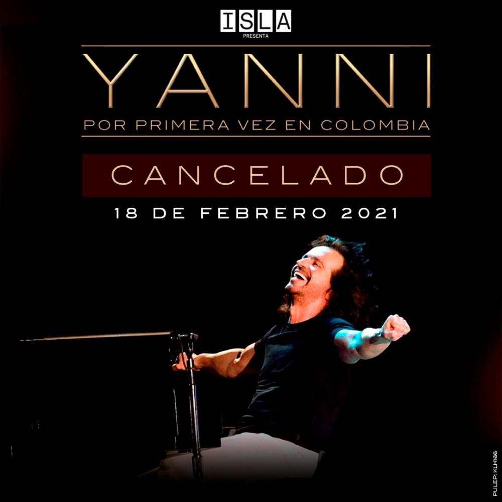 Yanni concierto.jpeg