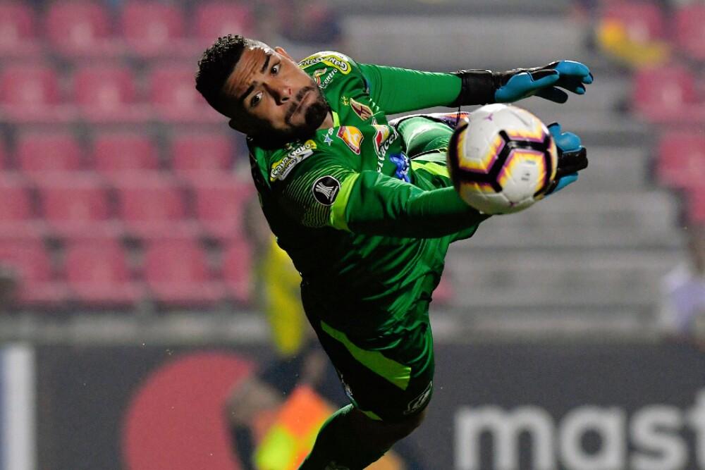 Alvaro Montero Tolima 080920 AFP E.jpg
