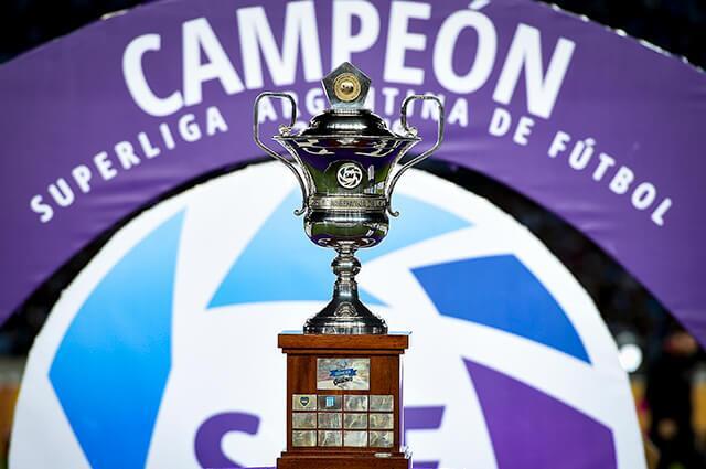 332209_Copa de la Superliga Argentina