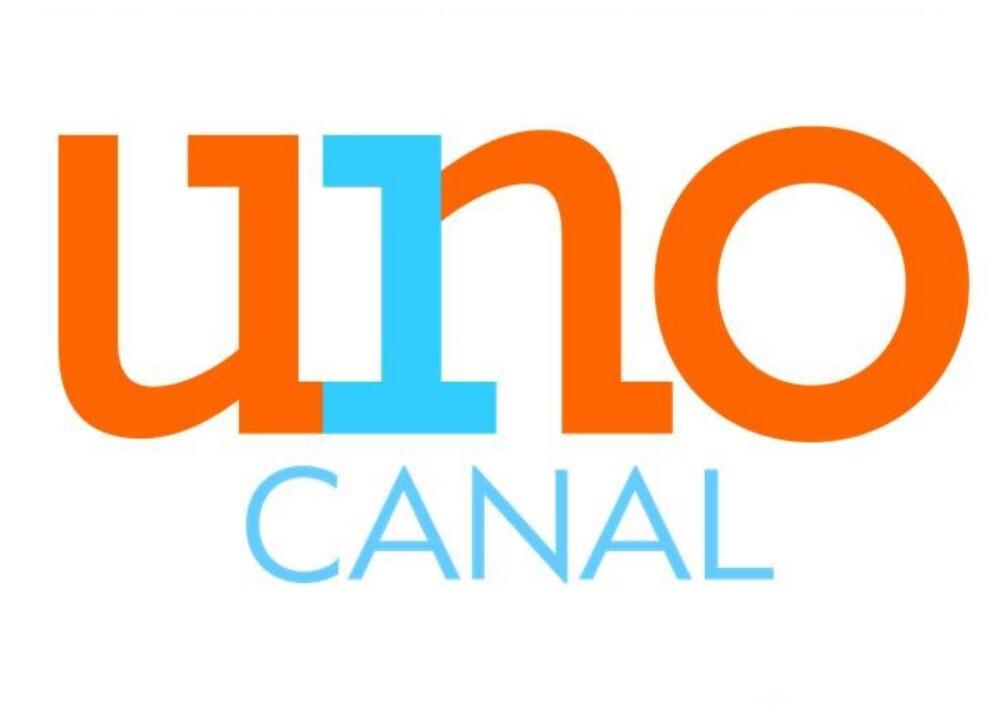 273681_Foto Facebook: @CanalUnoCo