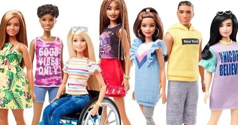 318613_barbie970.jpg