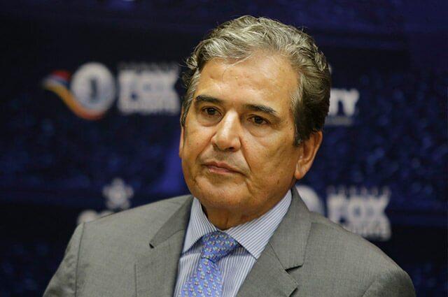 324131_Jorge Luis Pinto
