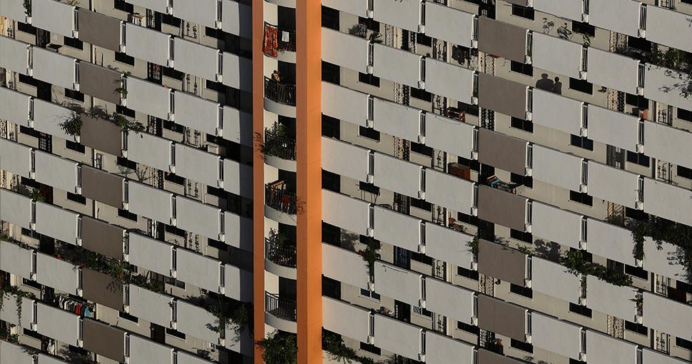 375695_edificio_1.png
