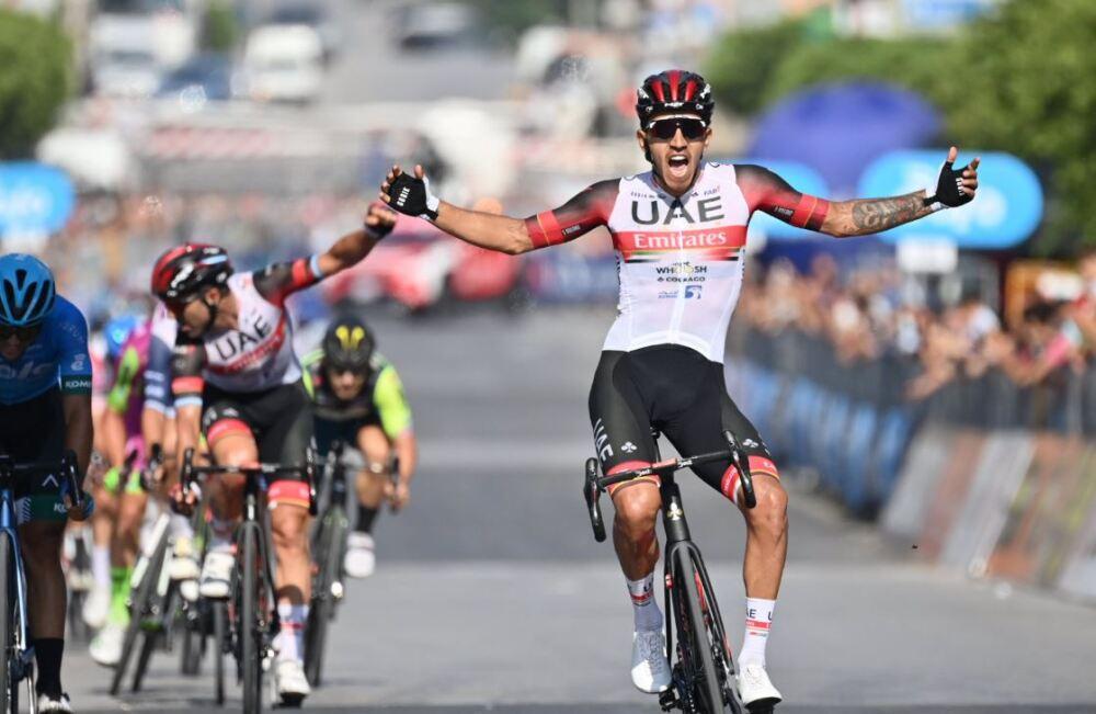 Juan-Sebastian-Molano-ganador