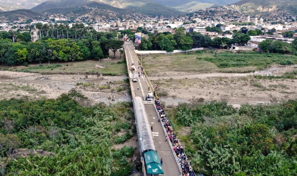Frontera de Colombia y Venezuela.jpg