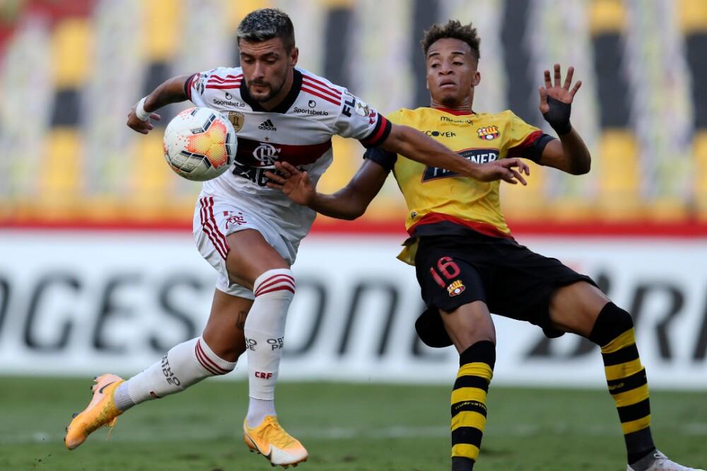 Flamengo vs Barcelona 220920 AFP E.jpg