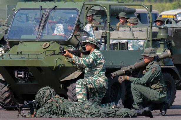 tropasvenezuela.jpg