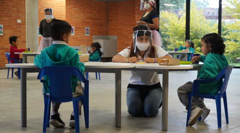 Alternancia en primera infancia Rionegro, Antioquia.jpeg
