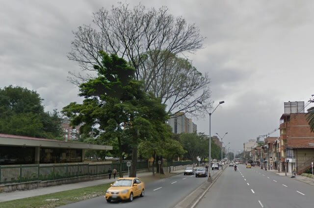 030615_calle_colombia.jpg