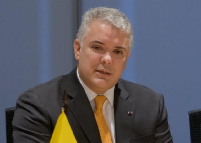 Consejo asesor de Facebook ya decidió sobre video en que insultan a Iván Duque