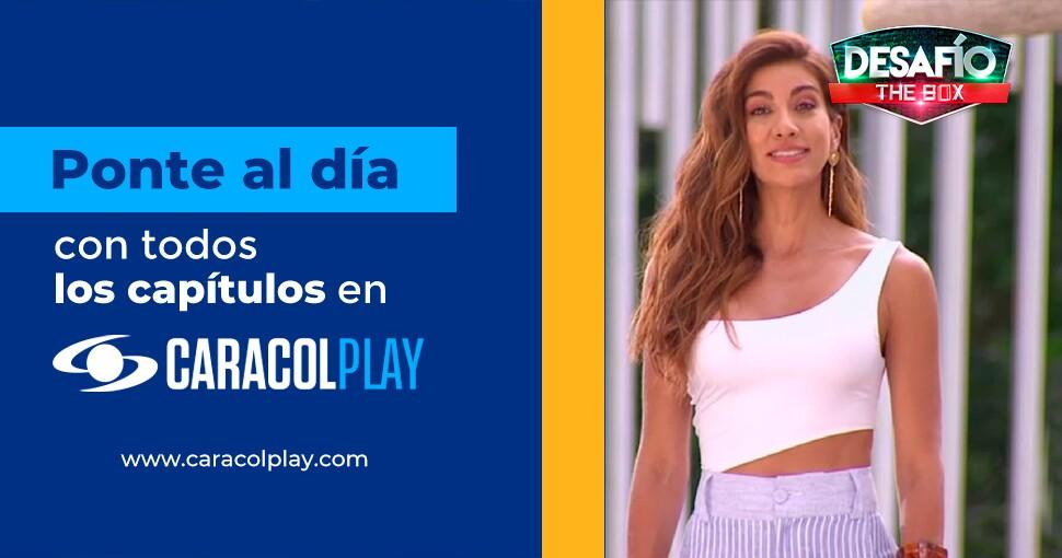 caracol_play_desafio_capitulo62.jpg