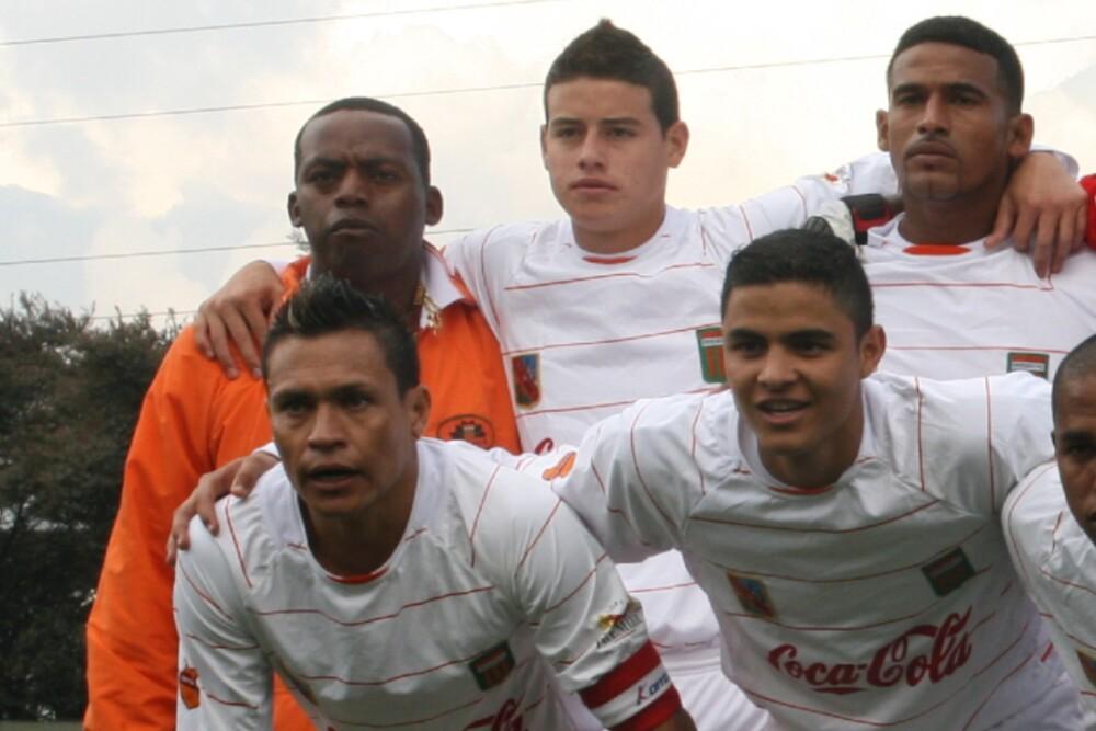 Alex Orrego James Rodríguez Envigado 140920 COL E.jpg