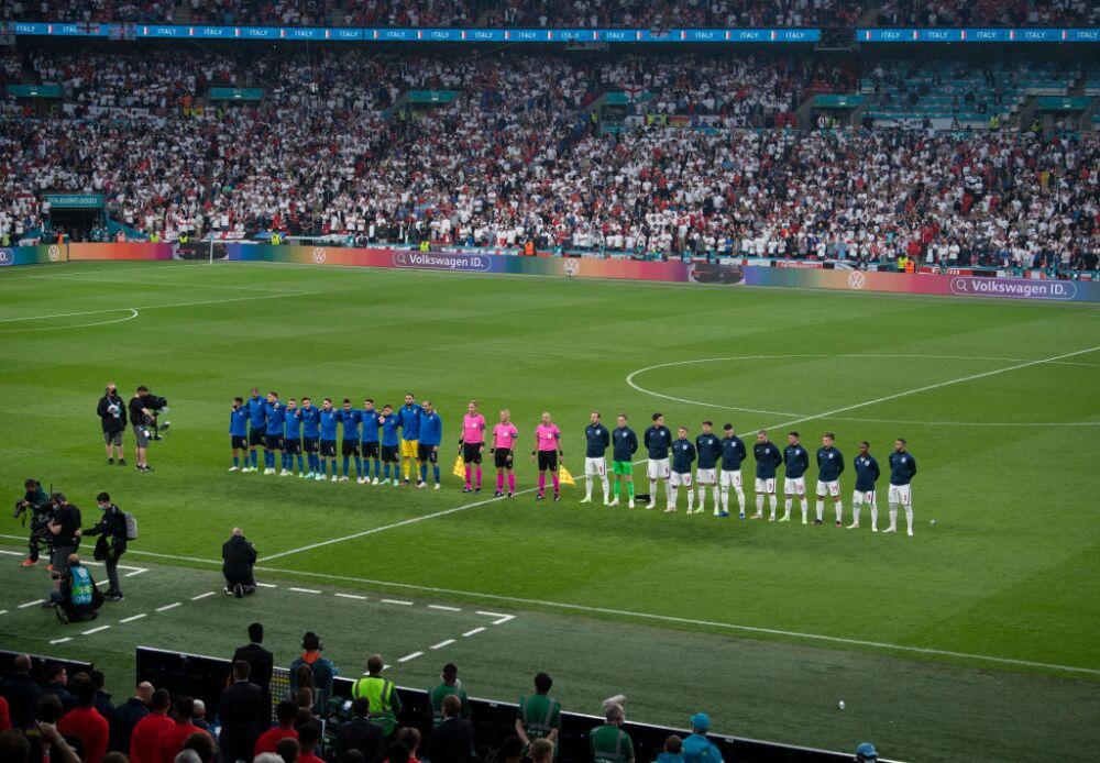 Final Eurocopa