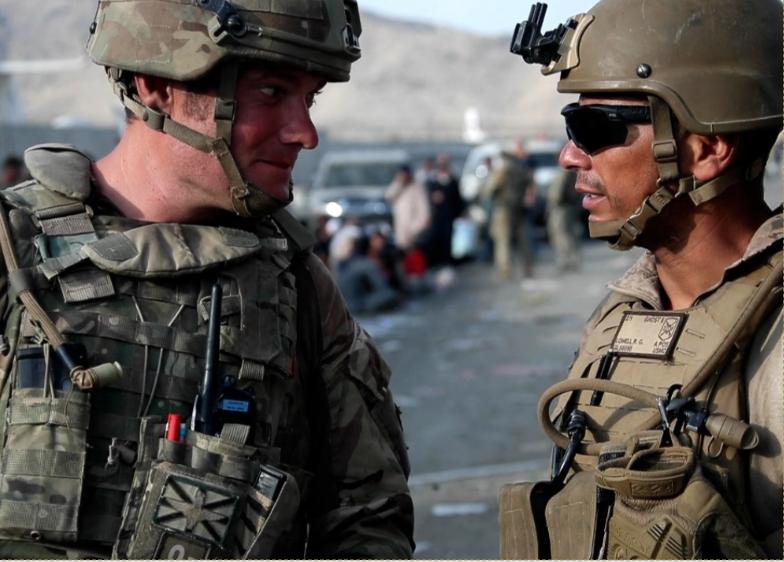 Soldado estadounidense Foto AFP.PNG