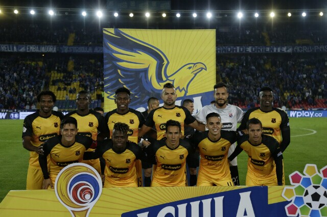 320083_Independiente Medellín