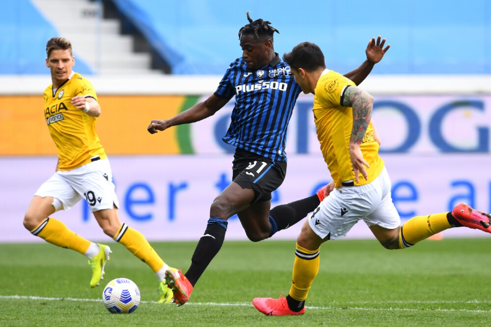 Duván Zapata Atalanta Udinese 030421 Getty Images E.jpg