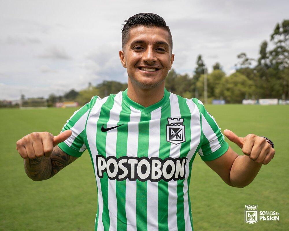 Yeison-Guzmán.jpg
