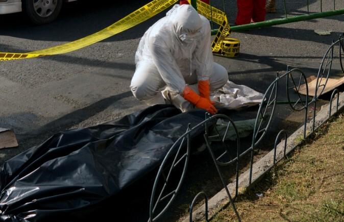 Cadaver -muerto -AFP.jpg