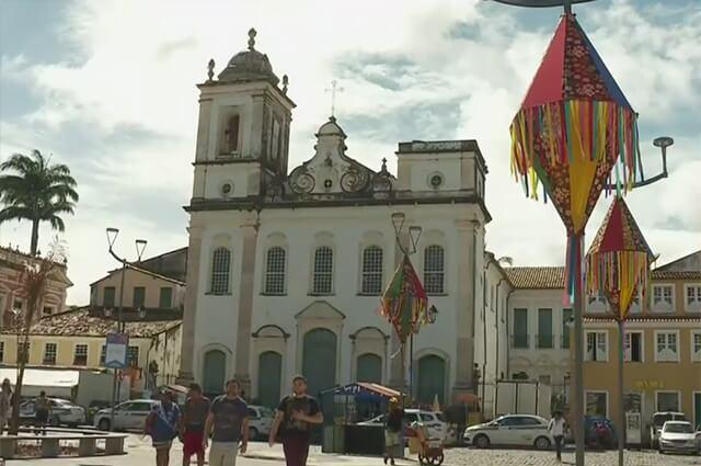 centro-historico-salvador-de-bahia.jpg