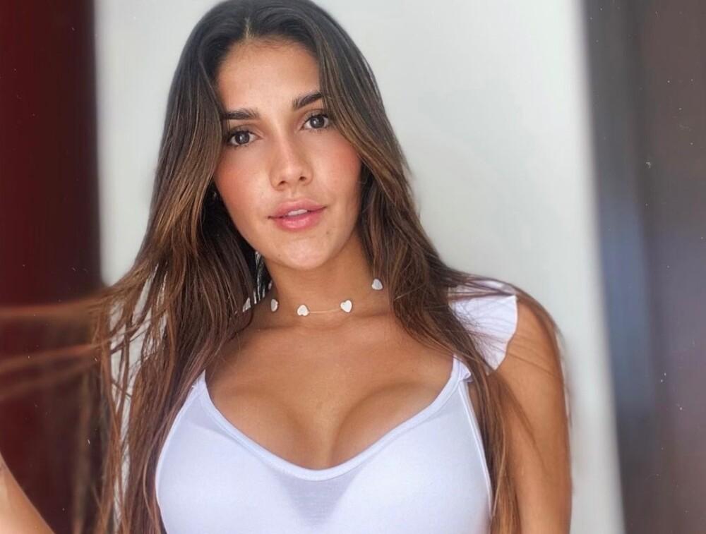 Eva Alejandra Moreno.jpg