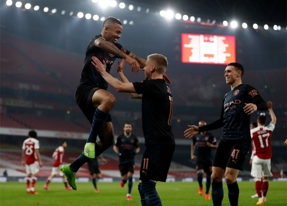 Manchester City Arsenal AFP.jpg