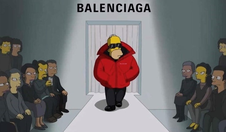 Homero Los Simpson Balenciaga.jpeg