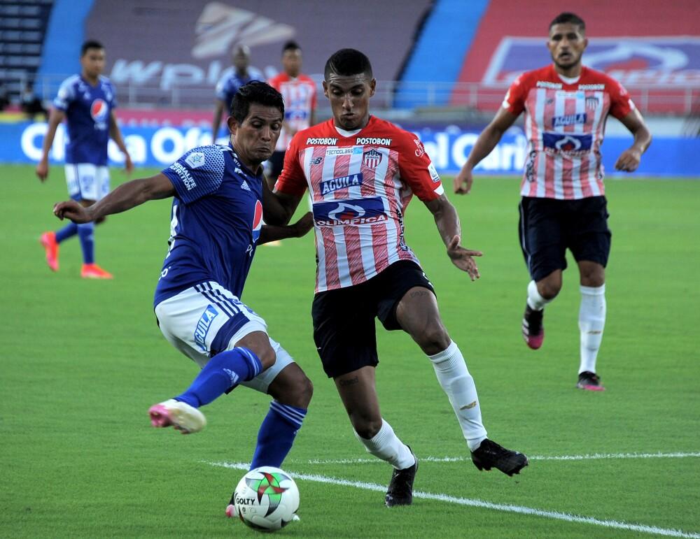 Junior.vs.Millonarios.jpg