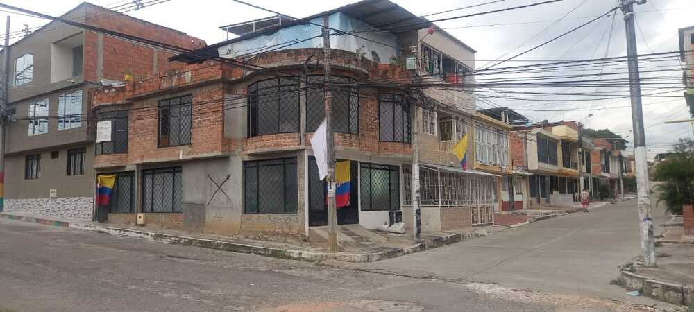 desalojo en el barrio tolima grande de ibague tolima  (3).jpeg