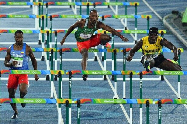 150816-atletismo_0.jpg
