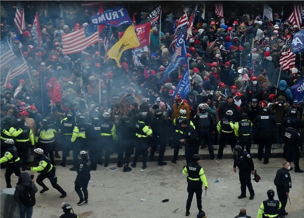 Disturbios EE.UU. AFP (2).jpeg