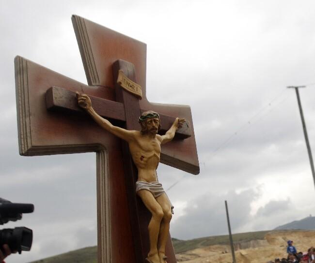 viernes santo_col.jpg