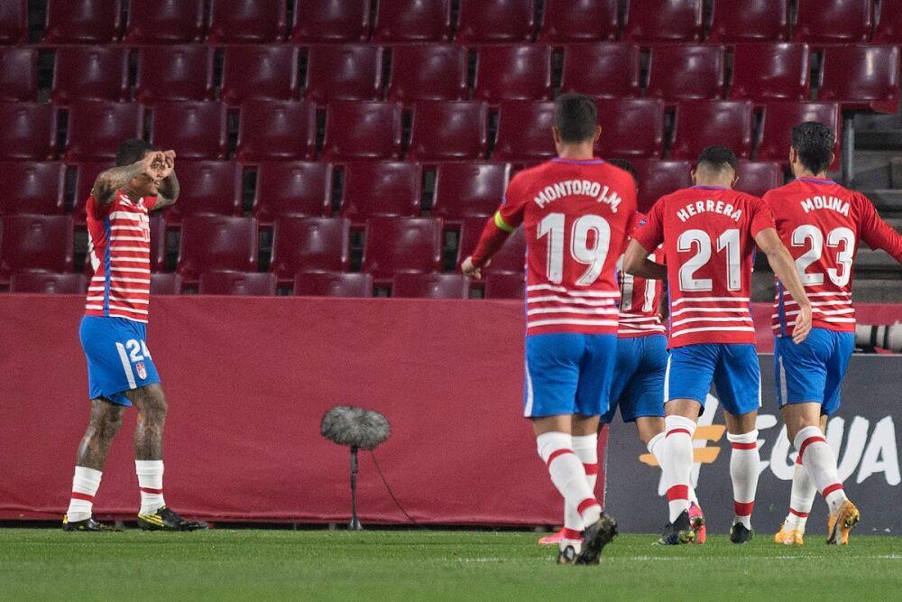 Granada vs Napolés AFP (1).jpg
