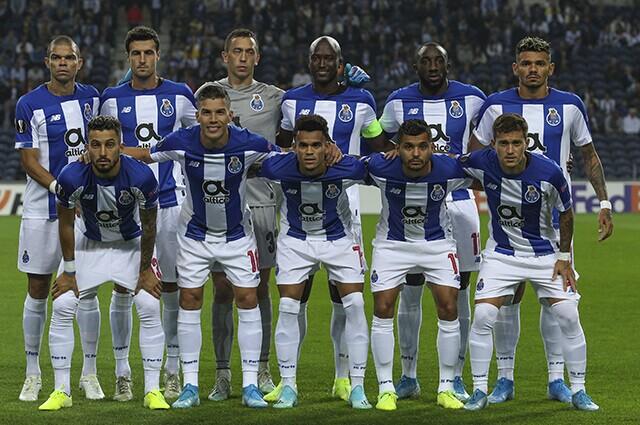 327179_Porto