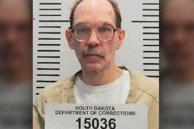 Foto de South Dakota Department of Corrections