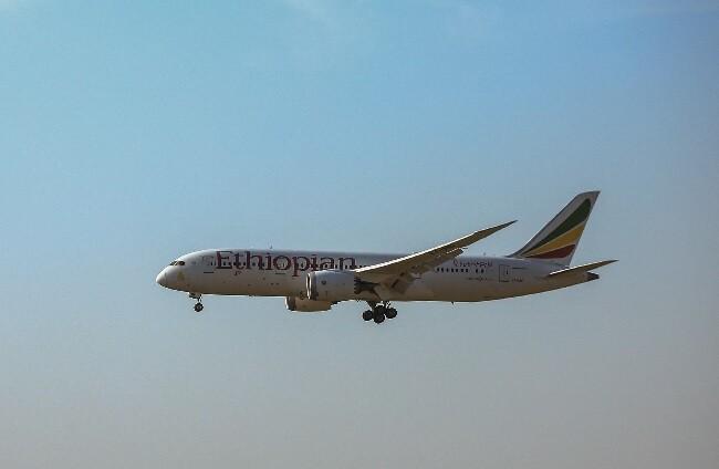 avion aterriza por error_afp.jpg