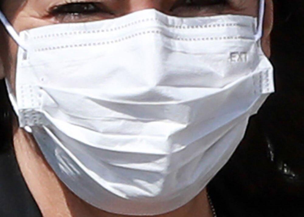 369858_tapabocas-coronavirus-covid-afp.jpg