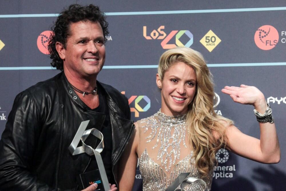 Carlos-Vives-Shakira-Cumbiana-2.jpg