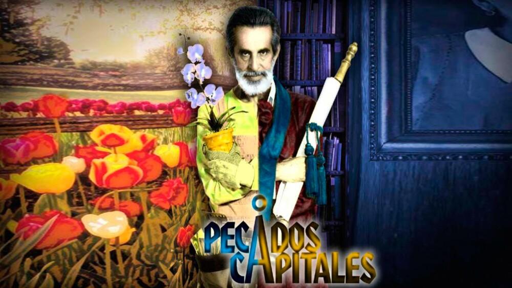 298826_pecadoscapitales.jpg