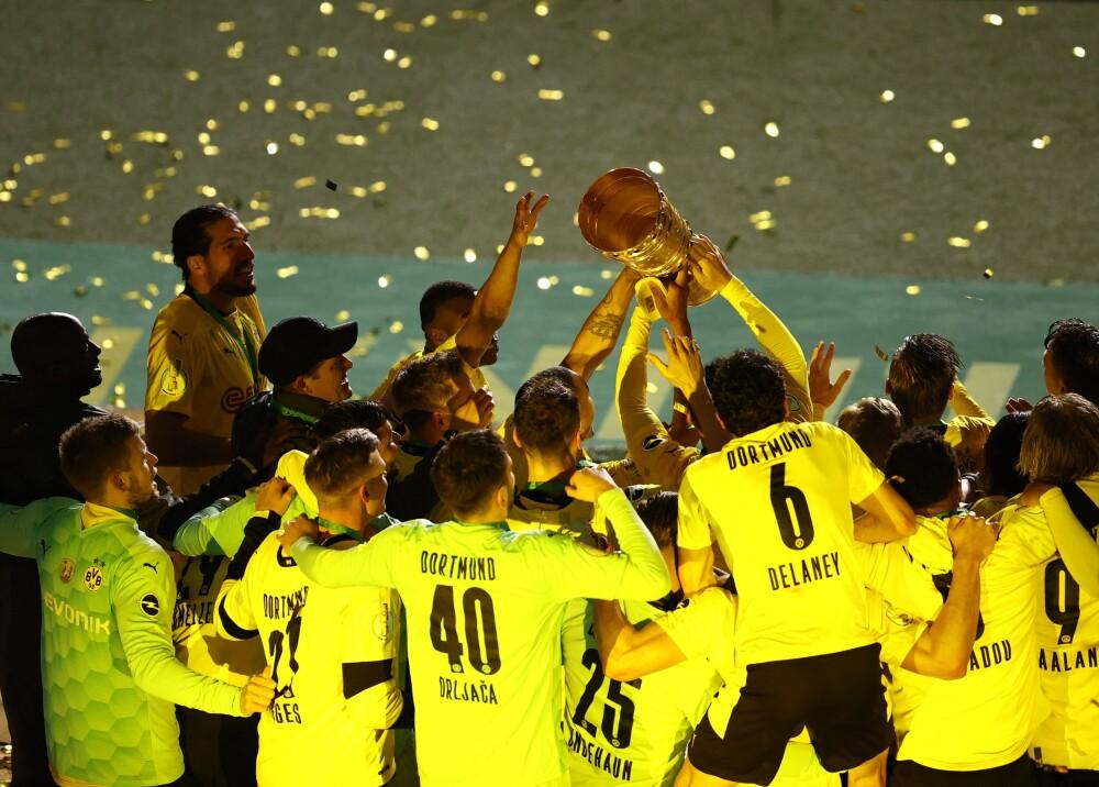 Dortmund Foto AFP.jpg