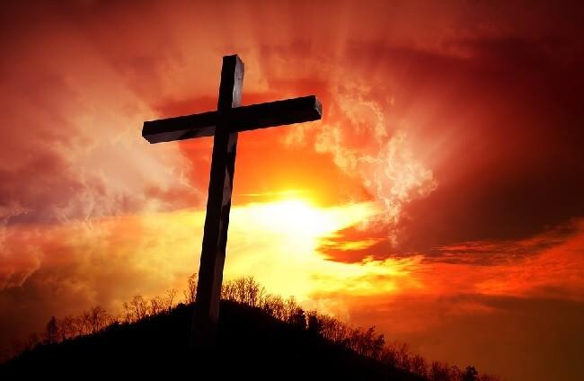generica cruz jesus.jpg