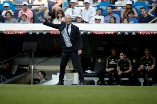 322358_Zinedine Zidane