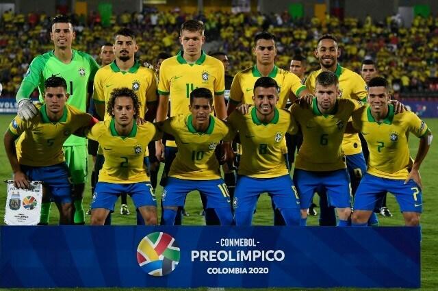 333527_brasil_preolimpica_240320_afpe.jpg